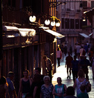 gallery about venice - 2