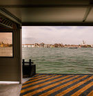 gallery about venice - 4