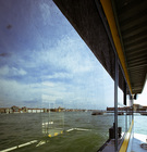 gallery about venice - 7